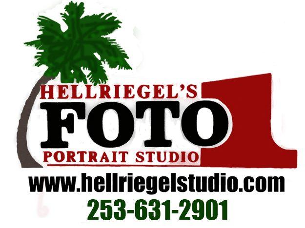Hellriegel's Foto 1, Inc.